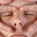 Facial Lymphatic Drainage Course Distance (Spanish)