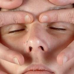Curso de Drenaje Linfático Facial (descarga español)