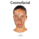 Cosmo Facial pack