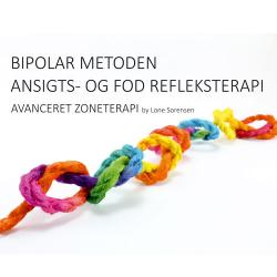 Bipolar therapy