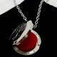 Original Frankincense necklace