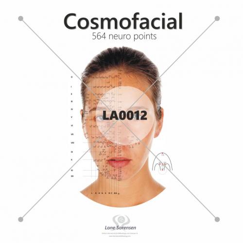 Cosmo Facial