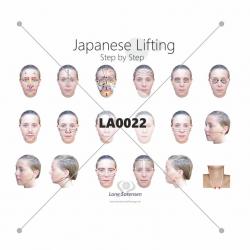 Lifting Japones
