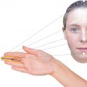 Curso de Neuro Reflexología de Mano de Lone Sorensen