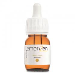 Lemon oil, 30ml