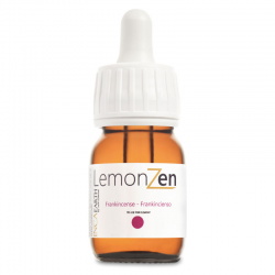 6 Aroma Oils