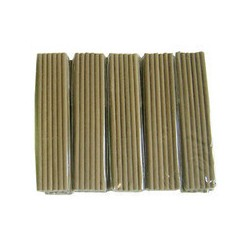 Thermie herb sticks, small 0.4, 10 boxes