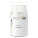 LimonZen Hand Cream 50gr
