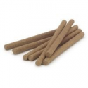 Thermie herb sticks, Big 0.7