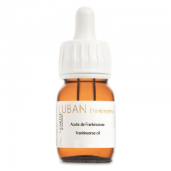 Frankinsence oil, LUBAN, 30ml