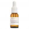 Frankincense Boswelia Sacra Solution