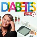 Live Advanced Diabetes course