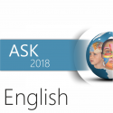 Ask Lone Sorensen 2018 (English)