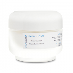 Blue Mineral Mask, 30grs