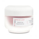Red Mineral Mask, 30grs