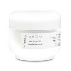 Mascarilla Mineral Verde, 30grs