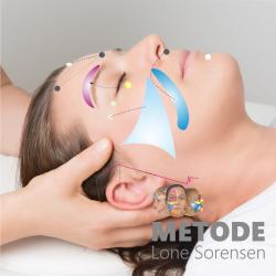 Curso de reflexología facial INTRODUCCIÓN