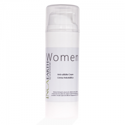Anti-cellulite cream, 150ml