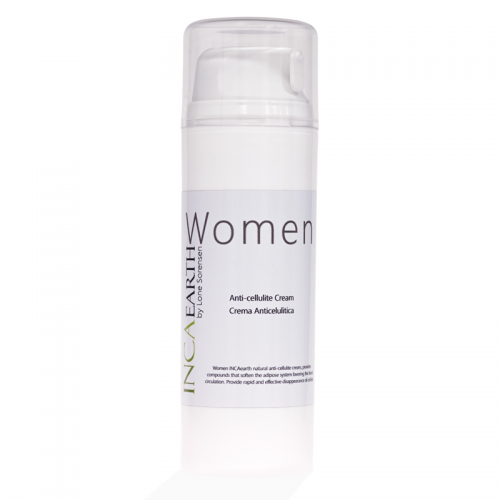 Anti-cellulite Creme, 150ml