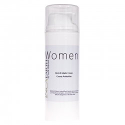 Stretch Marks Cream, 150ml