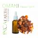 Omani Myrrah Essential Oil, 10ml