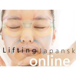 Japansk Lifting modul 1 Online