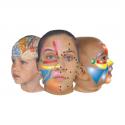 Facial Reflexology Online