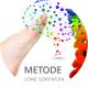 Neuro foot reflexology LIVE