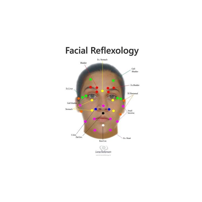 reflexology-facial-italian-ladies-fuck-sex-tits-ass
