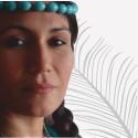 IncaEarth Mujer