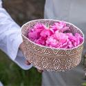 Omani Essential