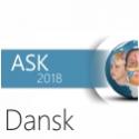Danés
